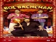 bol bachchans video