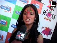 actress neetu chandra video