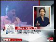 cm of andhra pradesh video