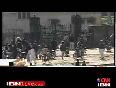 swat valley video