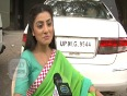 neha marda video