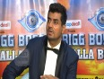 pritam singh video