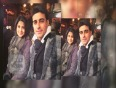 gautam rode video