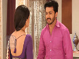 dheeraj video