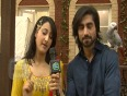 harshad chopra video