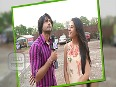 shaheer video