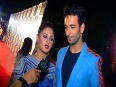 nandish sandhu video
