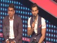 karan tacker video