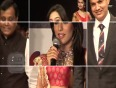 amrita rao video