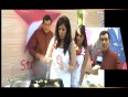 masterchef vikas khanna video