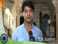 anas rashid video