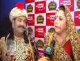 birbal video