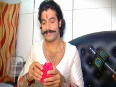 parulkar video