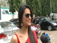 ruhi singh video