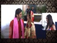 rupal patel video
