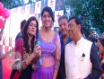 sakshi pradhan video
