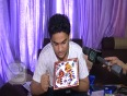 faisal khan video