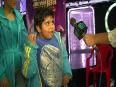 akshat video