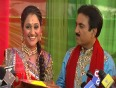tarak mehta ka ooltah chasma video