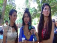 navya video