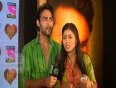 purvi video