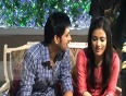ishani video