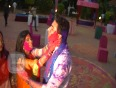 dandiya video