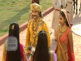 from maharana pratap video
