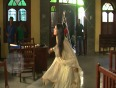roshni video