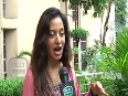 preetika rao video