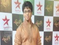 anshuman video