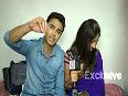 bhavya video