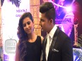 ravi dubey video