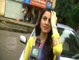 shraddha arya video