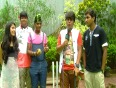 gokuldham video