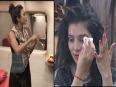 dhishkiyaon video