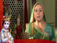 diya aur baati hum video
