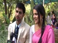 aashiqui video