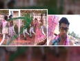 nagi reddy video