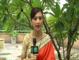 gauri pradhan video
