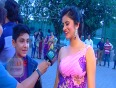 shweta dua video