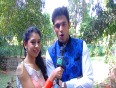 jiaa manek video