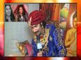 from maharana pratap video