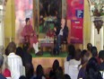 jaipur literary festival video