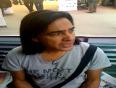 bhadu video