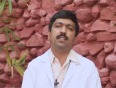 ravishankar video