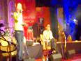 jaipur literary festival video