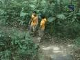 iss jungle se mujhe bachao video