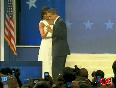 first lady michelle obama video