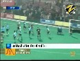 azlan shah hockey video